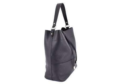 Dámská kabelka - černá