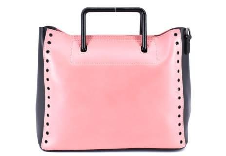 Dámská kabelka Tommasini