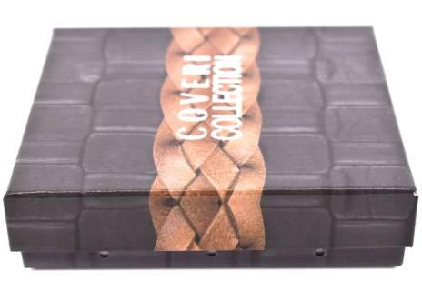 Dámská/dívčí malá peněženka Coveri