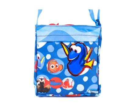 Dětská kabelka Disney Dory - modrá
