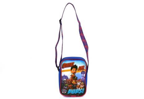 Dětská taška Pupsi