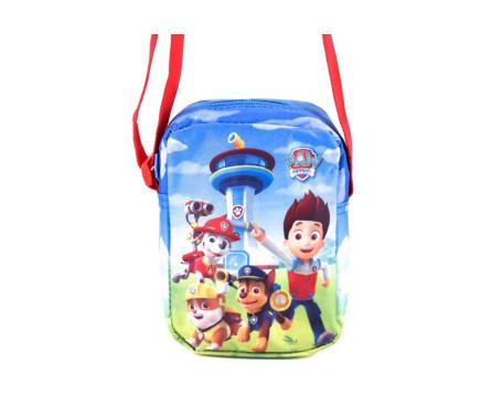 Dětská taška Paw Patrol