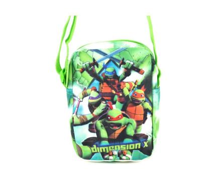 Dětská taška Turtles