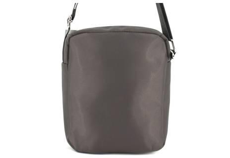 Pánská taška přes rameno