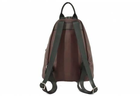 Dámský batoh Tommasini