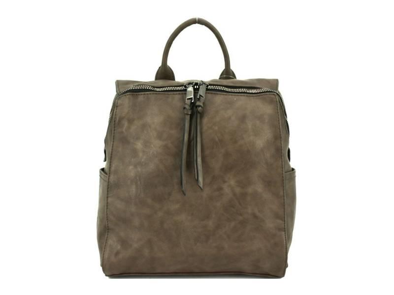 9dd5754d2f Dámský batoh Tommasini