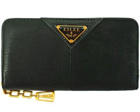Peněženka  pouzdrového typu Eslee