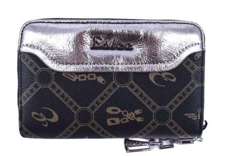 Dámská/dívčí peněženka Eslee