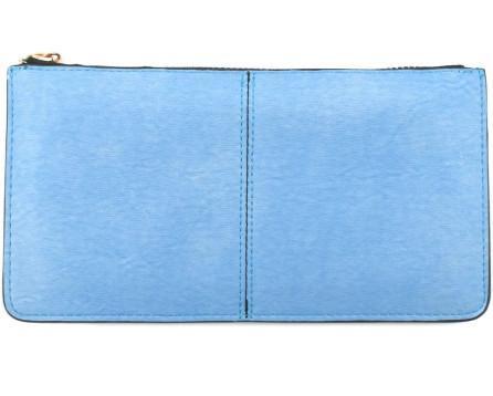 Dámská/dívčí peněženka a kabelka v jednom