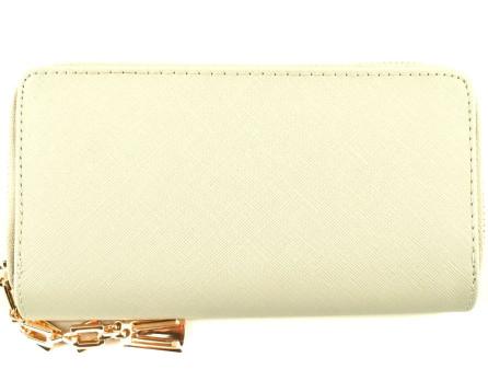 Dámská/dívčí velká peněženka pozdrového typu