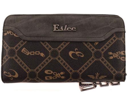 Dámská / dívčí  velká peněženka Eslee