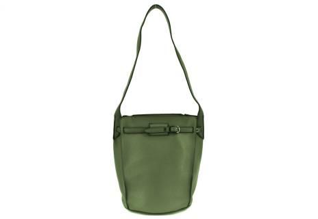 Dámská kabelka Valentina