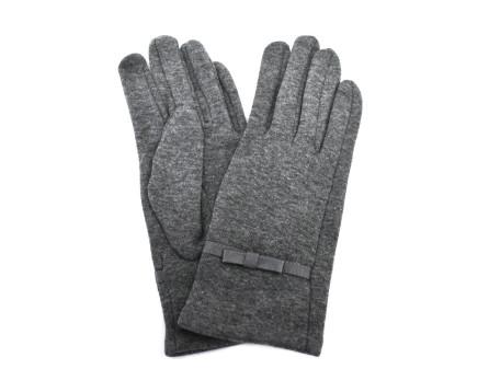 Dámské zateplené rukavice Arteddy