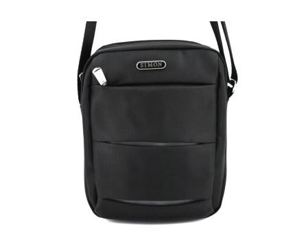 Pánská taška přes rameno  Simon