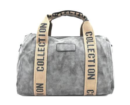Cestovní  taška Coveri collection