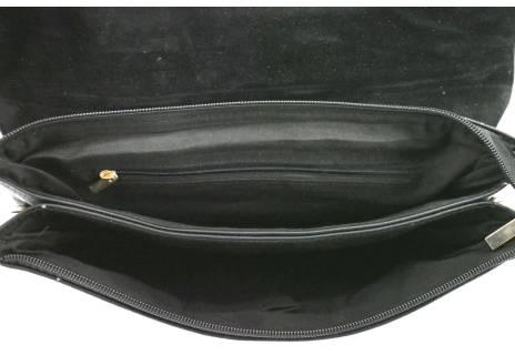 Dámská kabelka/ psaníčko