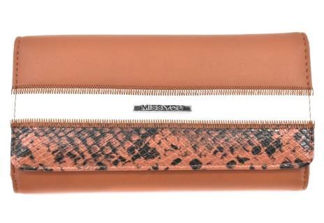 Dámská peněženka Miss