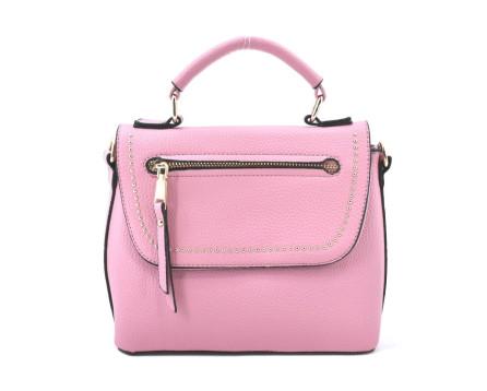 Dámská/dívčí kabelka s klopnou