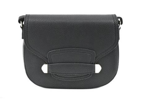 Dámská / dívčí  kabelka s klopnou