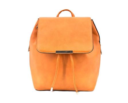 Dámský/dívčí batoh  Valentina