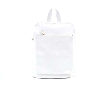 Dámský / dívčí batoh a kabelka v jednom