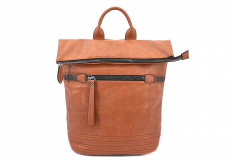 Dámský / dívčí batoh Tommasini