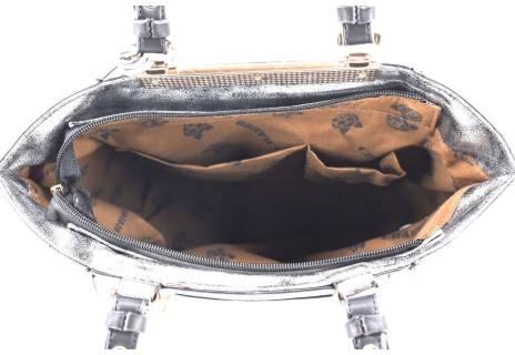 Dámská kabelka Charro