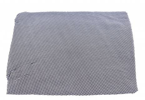 Dámský šátek Made in Italy