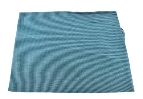 Dámský šátek Arteddy