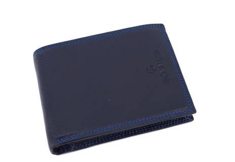 Pánská kožená peněženka B.Cavalli