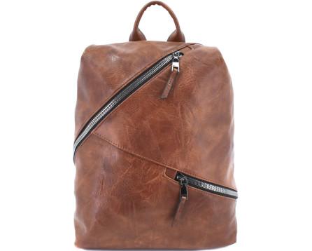 Dámský/dívčí batoh