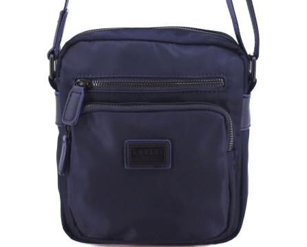 Taška přes rameno Coveri - tmavě modrá