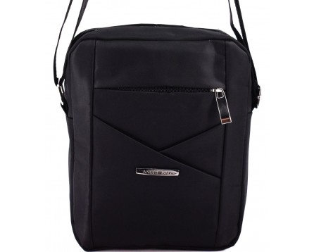 Pánská taška Angel Bag - černá