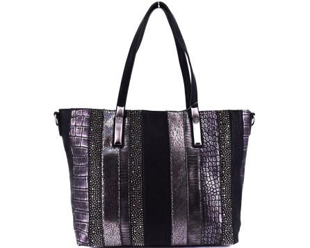 Moderní dámská kabelka