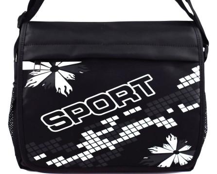 Crossbody taška / sport