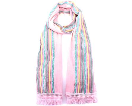 Moderní šátek