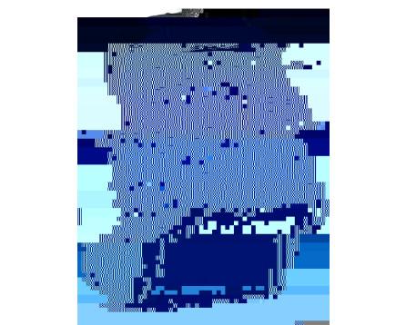 Městský batoh stylový BAGMASTER ORI 9 B BLUE