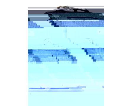 Městský batoh stylový BAGMASTER URBAN 8 A GRAY