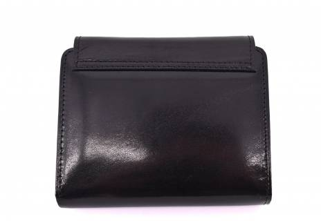 Dámská kožená peněženka Arteddy