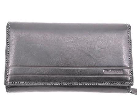 Kožená peněženka Valentini 35793