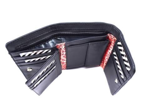 Dámská / dívčí peněženka