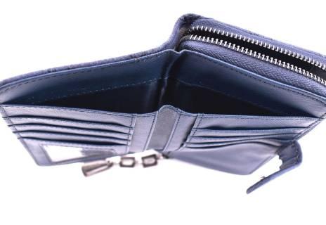 Dámská / dívčí peněženka Eslee