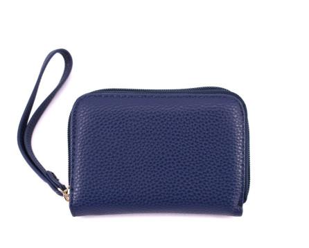 Dívčí peněženka z Eko kůže