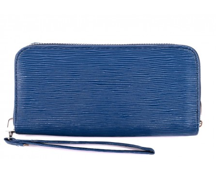 Dámská / dívčí peněženka  pouzdrového typu