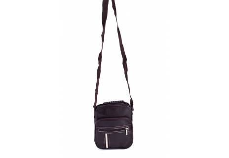 Pánská taška crossbody