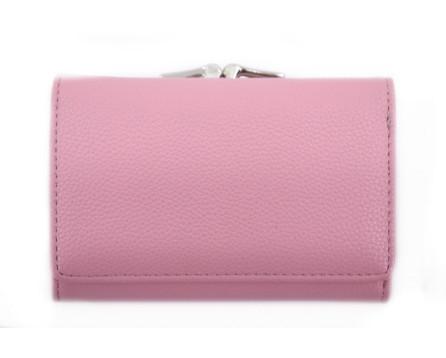 Peněženka Arteddy - růžová