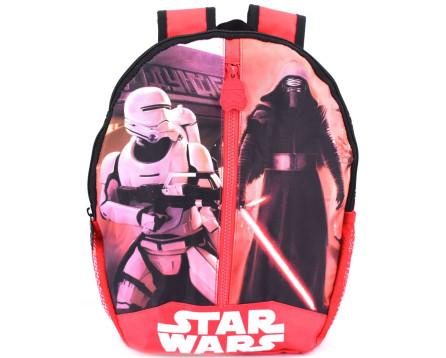 Batoh Star Wars