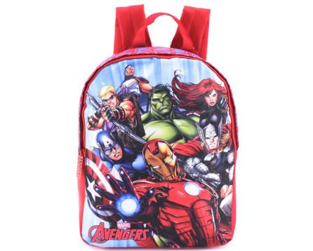 Batoh Avengers