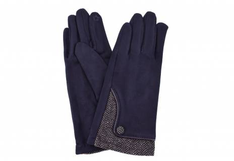 Dámské rukavice Arteddy