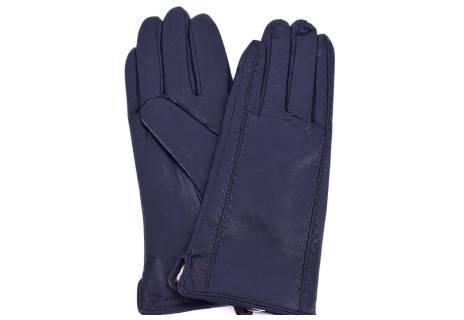 Dámské kožené rukavice Arteddy